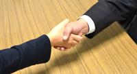 1. 滋賀県内全域対応 地域密着型の会計事務所です提案型サービスの提供
